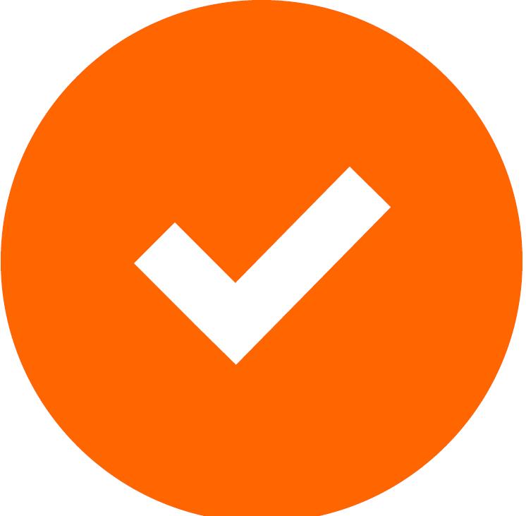 CheckMark_Element_Orange.png