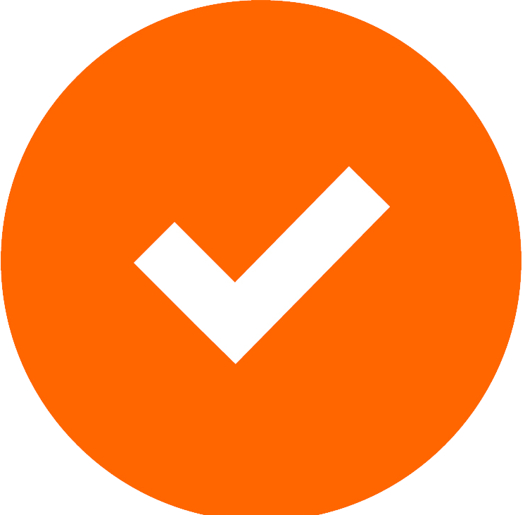 CheckMark_Element_Orange.png