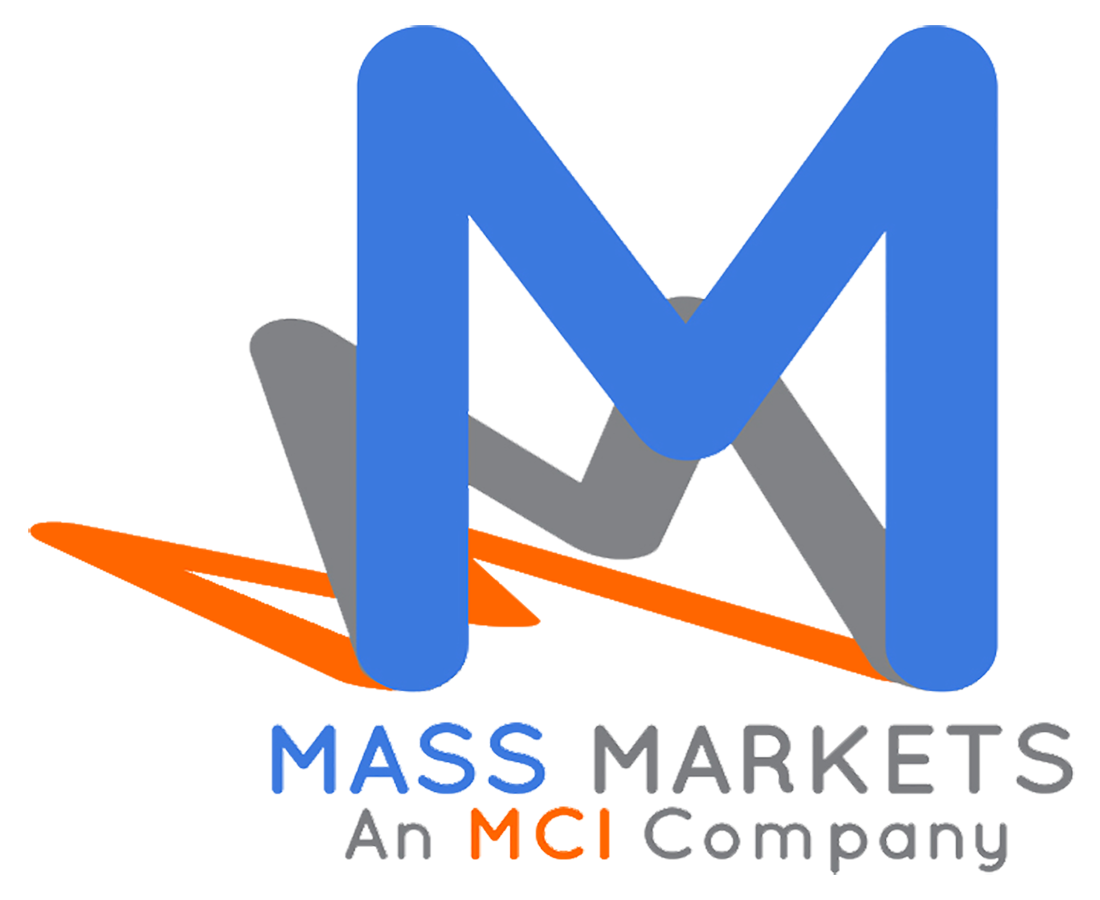 MMM_LogoTrans_LARGE_1100x900.png