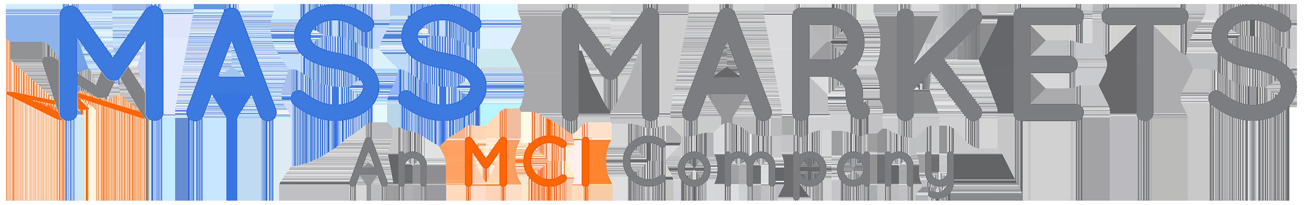 Mass Markets | US Contact Center Services
